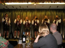 Austrian band2
