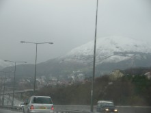 Snowdonia 2